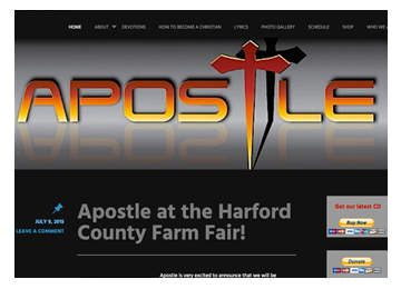 portfolio-Apostle-Christian-music