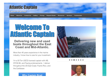 portfolio-Atlantic-Captain