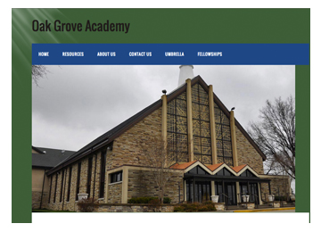 portfolio-oak-grove-home-school
