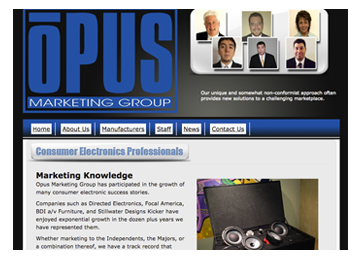 portfolio-opus-marketing-group