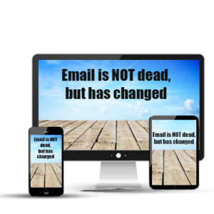 email-marketing-help